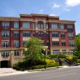 Washington Capitals' forward Eric Fehr has opted not to renew his lease on the condo he was renting near the Clarendon neighborhood in Arlington, Virginia. Fehr, an Unrestricted Free Agent, […]