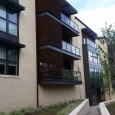 The Hyde is the newest apartment complex near Clarendon and it is leasing up quickly, despite its exorbitant rental prices. Formerly known as 9th Road Residences during initial development, The […]