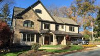Short-term rentals have become quite popular throughout Arlington County in the past few years. Airbnb currently has thousands of homes listings in all corners of the county. One can rent […]