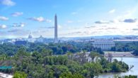 Today we're going to look at how far you can stretch $300,000 in Arlington County. These properties will range from a few two-bedrooms that are almost 1,000 square feet all […]