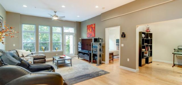 In this week's column we take a look at what half a million dollars can get you in Arlington. A Two-Bedroom with a Designer Kitchen in Fairlington – $469,900 This […]