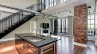 Bryce Harper has chosen not to renew his lease at his penthouse condo in the Rosslyn neighborhood of Arlington, VA, according to a source. Harper had been leasing #M603 at […]