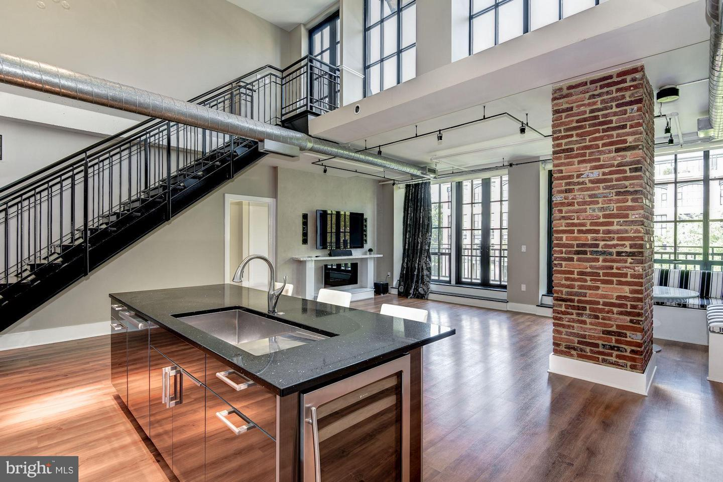 Bryce Harper Does Not Renew Lease At Arlington Condo